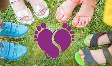 1d926980a Каталог товаров - Брендовая обувь для детей и подростков магазина ...